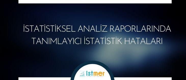 istatistiksel-analiz-raporlari