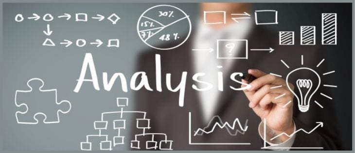 istatistik ve analiz